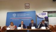 Podsumowanie debat eksperckich Kampanii Polska Chemia
