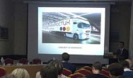 R&P Polyplastic presents latest solutions for auto industry