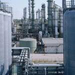 Clariant erhöht die Ethylenoxid-Kapazität in Gendorf