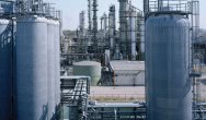 Clariant to increase Ethylene Oxide capacity at Gendorf