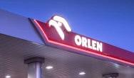 Orlen have become a partner of Kubica team
