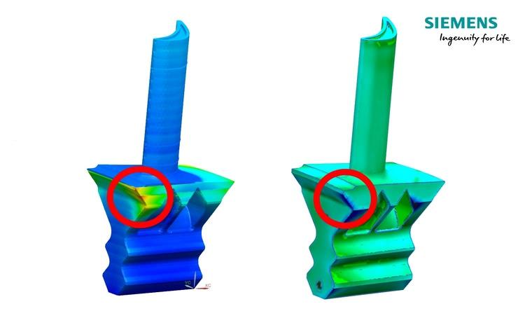 Additive Manufacturing Process Simulation