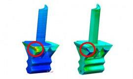 Nowe rozwiązanie zwiększające dokładność druku 3D