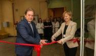 Nowe laboratorium Grupy Azoty