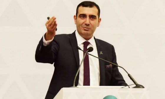 Przemysł tworzyw sztucznych w Turcji nadal rośnie