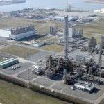 Borealis increases PP capacity in Europe