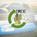 RKW fördert Kreislaufwirtschaft