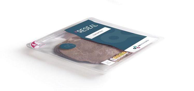 KM Packaging