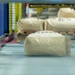 Lanxess wzmacnia światową sieć produkcji uniepalniaczy