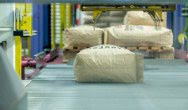 Lanxess strengthens global production network for flame retardants