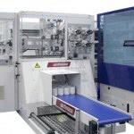 Wittmann Battenfeld mit neuer EcoPower Xpress 160 auf der Interplastica 2019