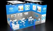 Dienes Packaging GmbH Orders Several Bekum Blow Moulding Machines