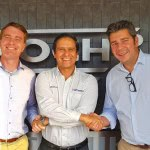 Koch-Technik set for further expansion in Mexico