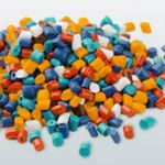Biesterfeld: New partnership with CoreLite in the core materials division