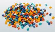 Biesterfeld: Neue Partnerschaft mit CoreLite im Bereich der Kernmaterialien