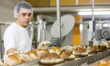 Systemy etykietowania dla bezpieczeństwa żywności