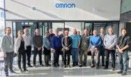 Omron Hosts ASTM International Committee F45 Summit