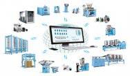 Moretto's innovations at Interplastica 2019
