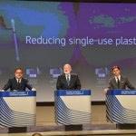 Dyrektywa single-use plastics coraz bliżej