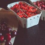 Biotworzywa – ekologiczny kierunek rozwoju tworzyw sztucznych