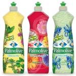 Etykiety termokurczliwe na opakowaniach Colgate-Palmolive Poland