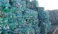Recykling PET w 2017 r. na stałym poziomie