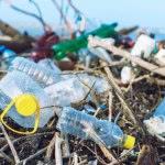 EU deal to ban single-use plastics clears another legislative hurdle