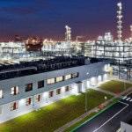 Lanxess finalizuje sprzedaż Arlanxeo na rzecz Saudi Aramco