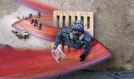 Paint the Future - AkzoNobel zaprasza do wspólnego malowania przyszłości