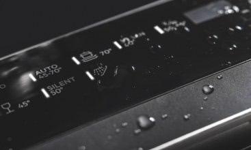 Przełomowa technologia druku cyfrowego