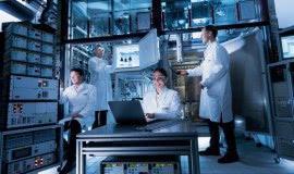 Innowacje ograniczające wpływ produkcji chemicznej na klimat