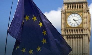 Brexit coraz bardziej niepokoi brytyjską branżę tworzyw