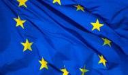 UE akceptuje przejęcie przez BASF poliamidowego biznesu Solvay