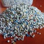EuPC publikuje wyniki ankiety na temat wykorzystania tworzyw z recyklingu