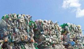 Recykling odpadów z tworzyw - wyzwanie dla branży opakowaniowej