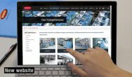 The new Moretto website is now online!