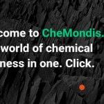 Debiut platformy handlowej CheMondis - nowego startupu Lanxessa