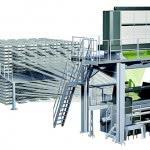 Stäubli brings greater mobility to flexible production