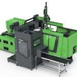 TMA Automation na targach Interplastica.