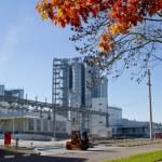Nouryon to supply CiD technology to Ukrainian PVC producer
