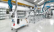 KraussMaffei: From idea to series production-ready fiber composite solutions