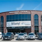 PrintCity Allianz na Targach Packaging Innovations