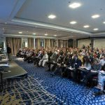 Sold-out Success: Petcore Europe Conference 2019