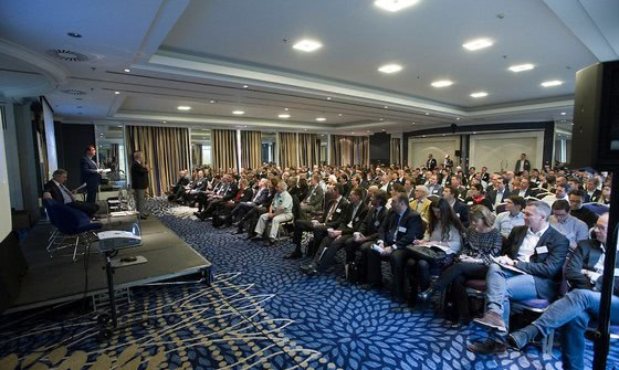 "Sold-out Success: Petcore Europe Conference 2019 ""EU Plastics Strategy 2.0"""