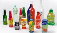 Wstępna aprobata dla perforowanych rękawów sleeve na butelkach PET