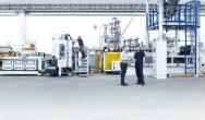 Reifenhäuser przejmuje Plamex Maschinenbau