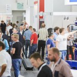 PSE Europe 2019 - stark Aufgebot an Ausstellern und ereignisreicher Programm