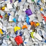 Przemiał to nie odpad! Polski Recykling apeluje do Ministerstwa Środowiska