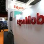 Poradnik ExxonMobil dla branży tworzyw sztucznych