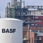 Итоги 2018 года компании BASF